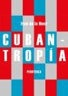 Cubantropía Cover Image