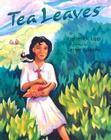 Tea Leaves Cover Image