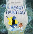 A Beary Rainy Day Cover Image