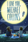 I Love You, Michael Collins Cover Image