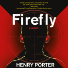 Firefly Cover Image