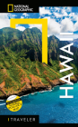 National Geographic Traveler: Hawaii, 5th Edition Cover Image