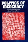 Politics of Ideocracy Cover Image