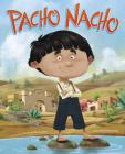 Pacho Nacho Cover Image