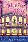 Riverboat Roulette (Nancy Drew Diaries #14) Cover Image
