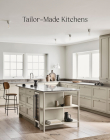 Tailor-Made Kitchens Cover Image