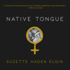 Native Tongue Cover Image