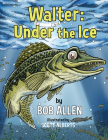 Walter: Under the Ice Cover Image