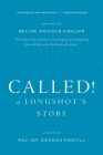 Called! A Longshot's Story Cover Image