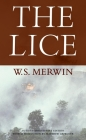 The Lice Cover Image