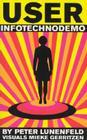 User: Infotechnodemo (Mediaworks Pamphlets) Cover Image