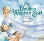 My Dadima Wears a Sari Cover Image
