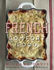 French Comfort Food Cover Image