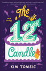 The 12th Candle Cover Image
