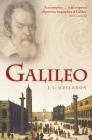 Galileo Cover Image