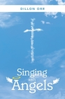 Singing with Angels Cover Image