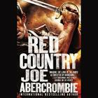 Red Country Cover Image