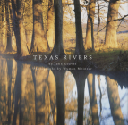 Texas Rivers Cover Image