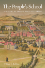 The People's School: A History of Oregon State University Cover Image