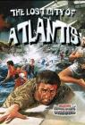 The Lost City of Atlantis (Crabtree Chrome) Cover Image