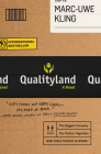 Qualityland Cover Image