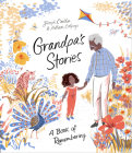 Grandpa's Stories Cover Image