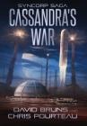 Cassandra's War Cover Image
