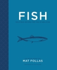Fish: Delicious recipes for fish and shellfish Cover Image