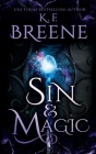 Sin & Magic Cover Image