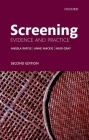 Screening: Evidence and Practice Cover Image
