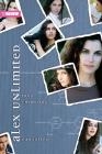 Alex Unlimited novel volume 3: True Chemistry Cover Image