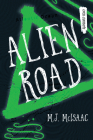 Alien Road (Orca Currents) Cover Image