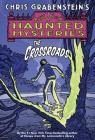 The Crossroads (Haunted Mysteries #1) Cover Image