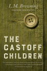 The Castoff Children Cover Image