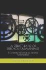 La Estructura de Los Derechos Fundamentales: El Contenido Esencial de los Derechos Fundamentales Cover Image