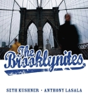 The Brooklynites Cover Image