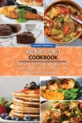 Kidney Diet Cookbook: Easy and Delicious Renal Diet Recipes for Every Stage of Kidney Disease Cover Image