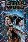 Star Wars Vol. 1 Cover Image