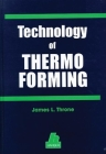 Technology of Thermoforming Cover Image