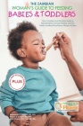 The Zambian Woman's Guide to Feeding Babies & Toddlers Cover Image