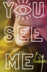 You See Me Cover Image
