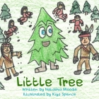 Little Tree Cover Image