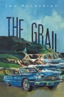 The Grail Cover Image
