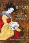 Jingu: The Hidden Princess Cover Image