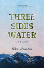 Three Sides Water Cover Image