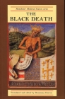 The Black Death (Manchester Medieval Sources) Cover Image