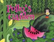 Polly's Garden Cover Image