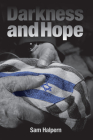 Darkness and Hope Cover Image