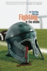 Fighting in the Shade Cover Image