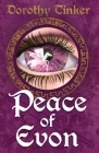 Peace of Evon Cover Image